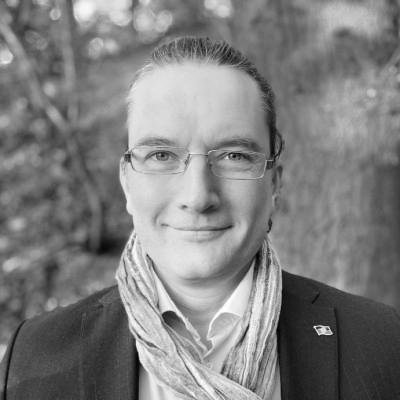 Hugues Dethienne