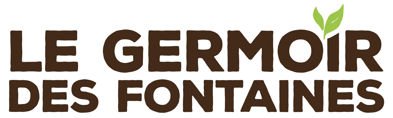 Le Germoir des Fontaines