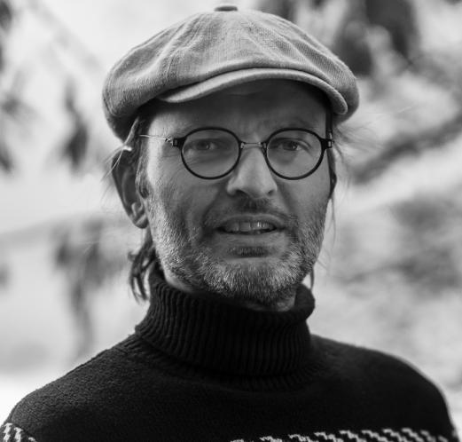 Quentin de Crayencour
